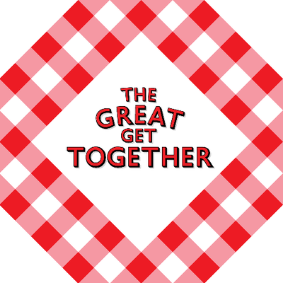 Great Get Together