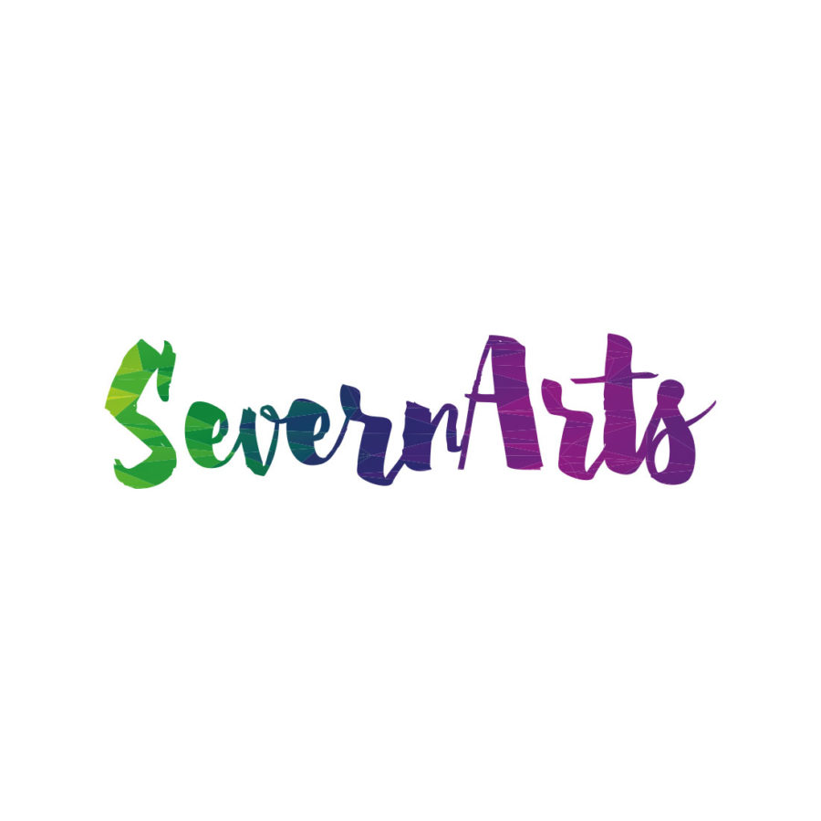 Severn Arts – creating an online performance