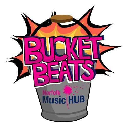 Bucket Beats