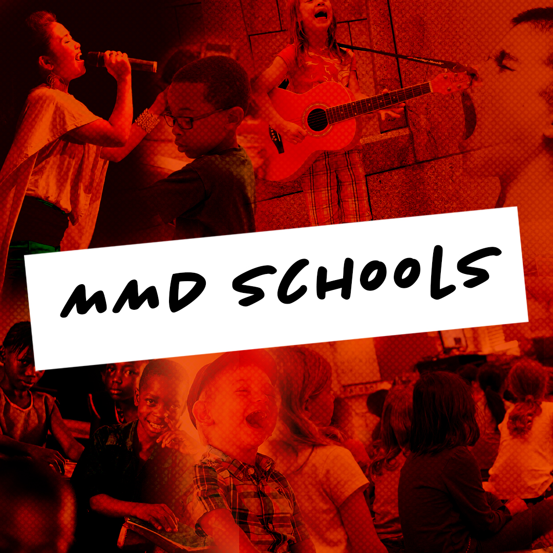 Read more about the article MMD Schools