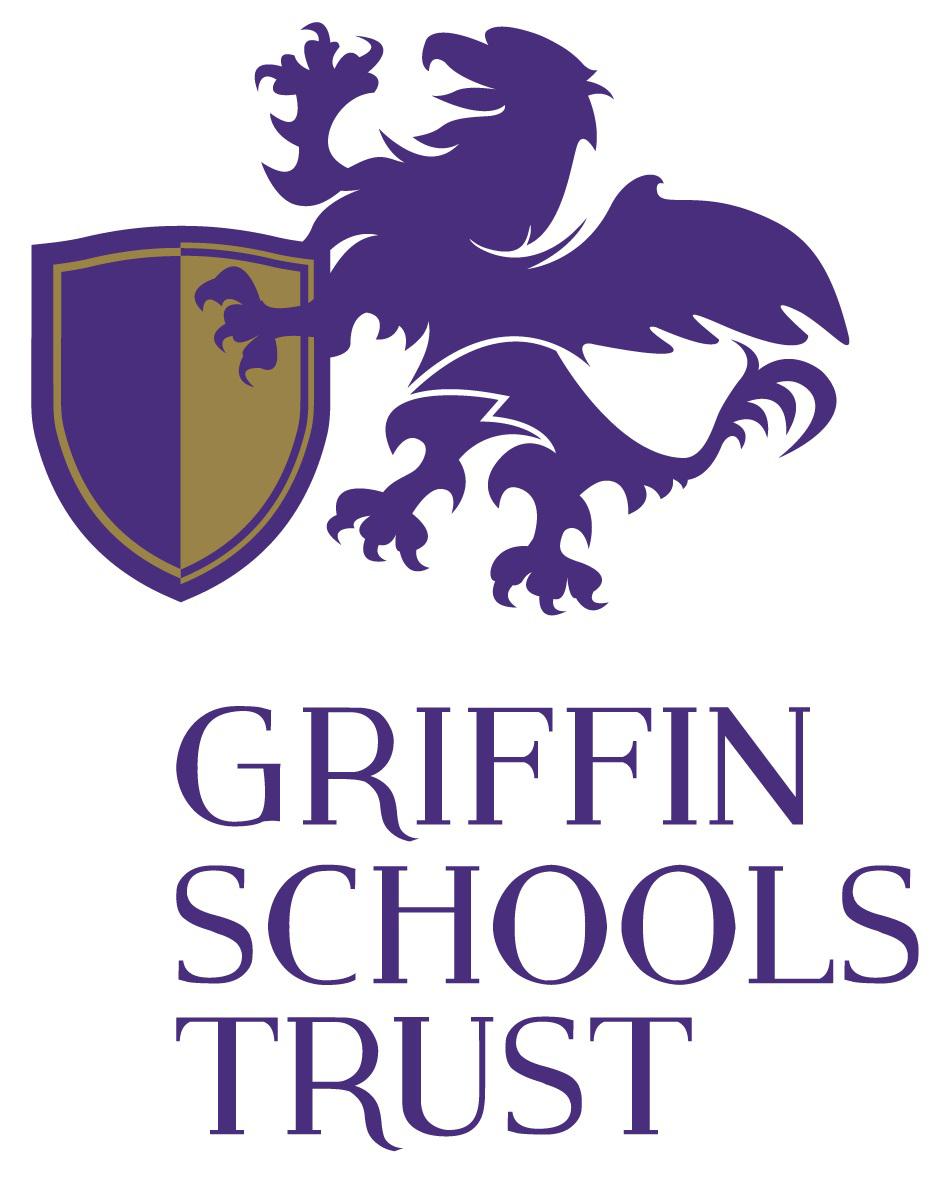 Griffin Schools Trust – Wellerman: A Massed Performance