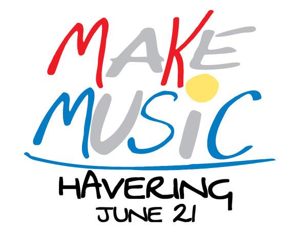 Make Music Havering