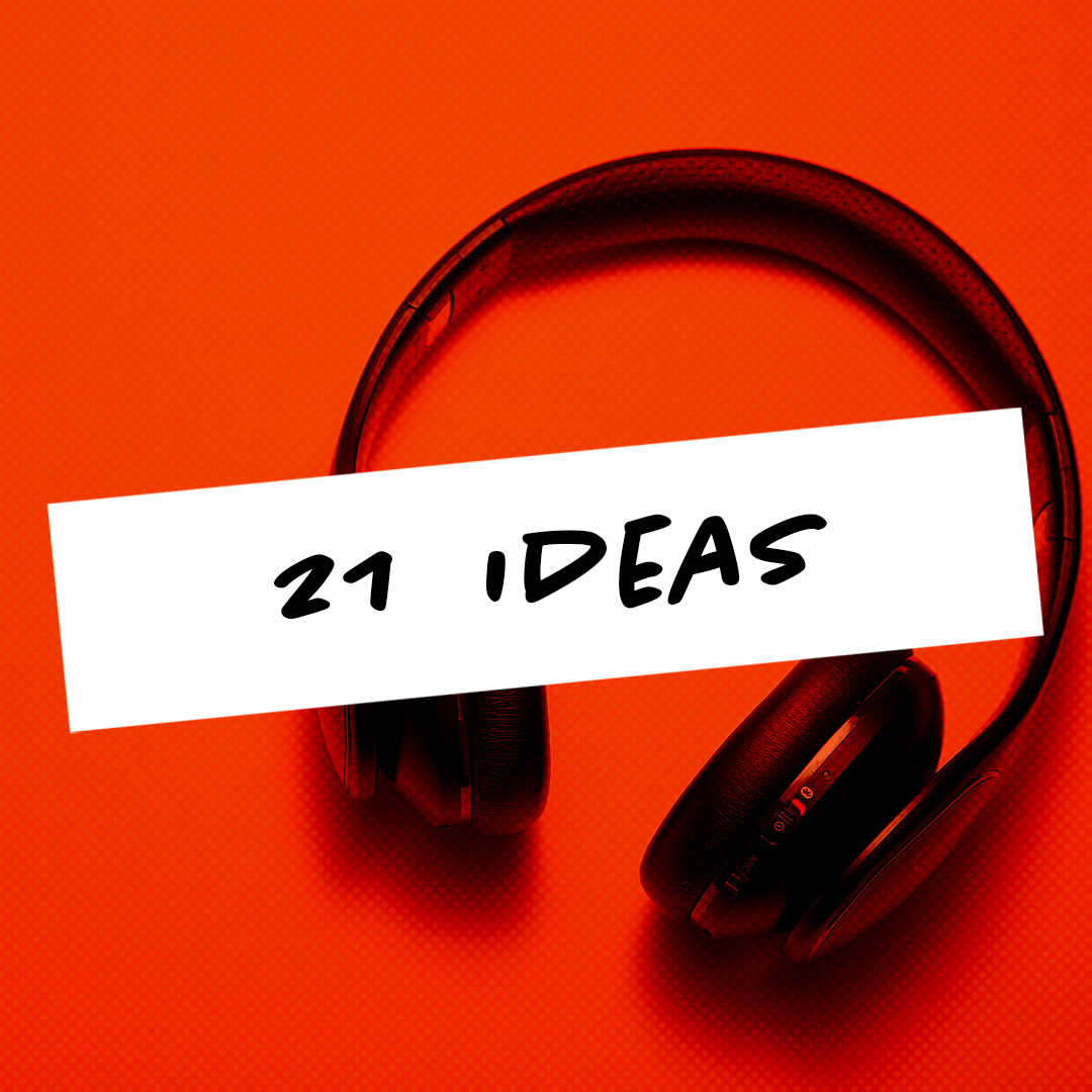 Read more about the article 21 Ways to Get Involved in Make Music Day
