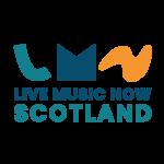 Live Music Now Scotland – Glencairn care home concert