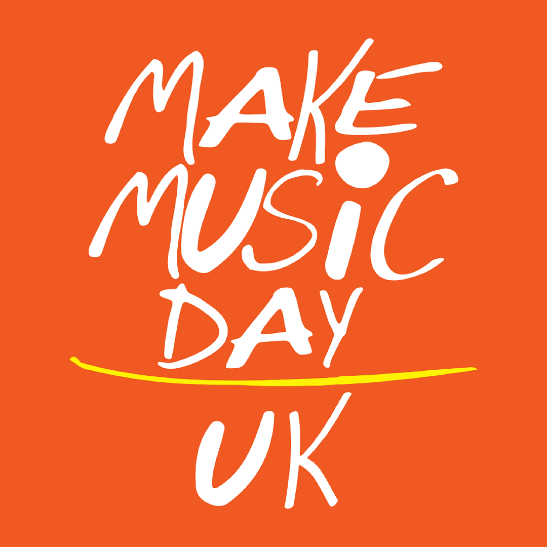 Read more about the article Make Music Day UK Director vacancy