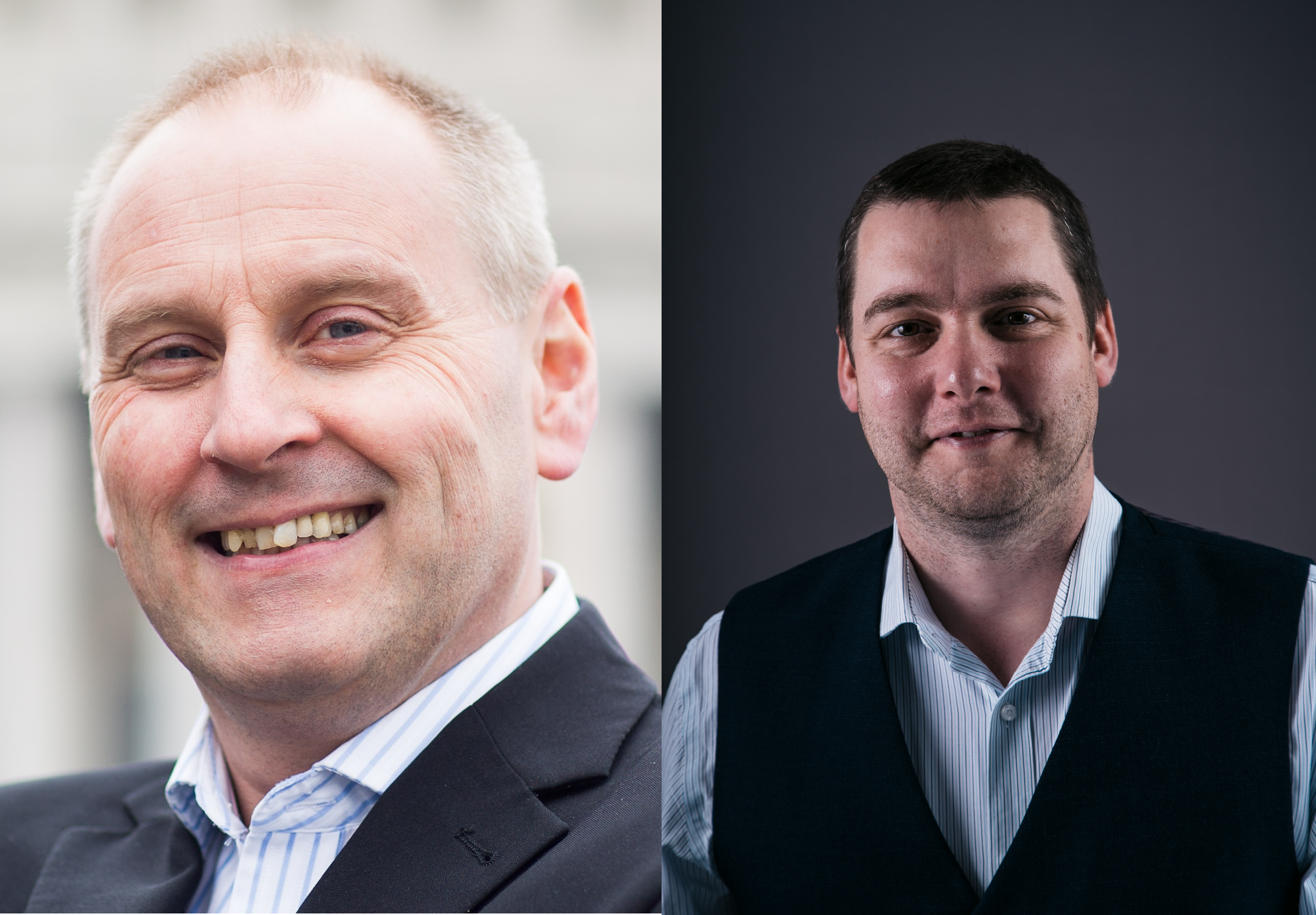 Read more about the article Make Music Day UK appoints new Co-Directors